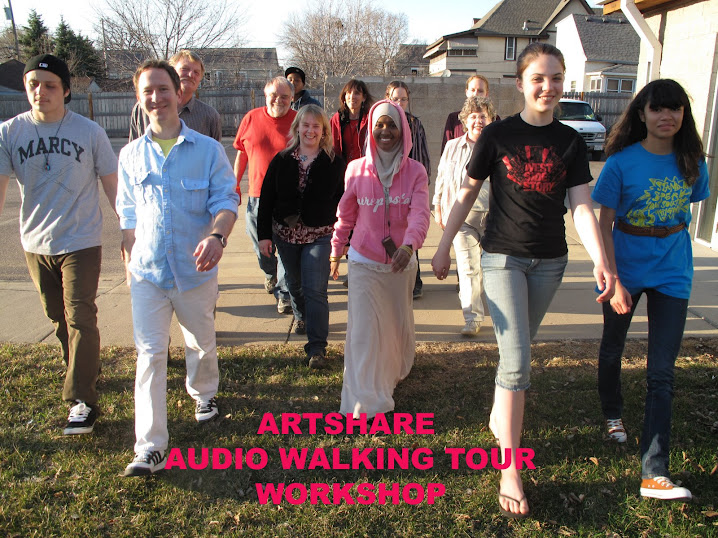 ARTSHARE