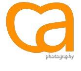 Carla Ardian Photography