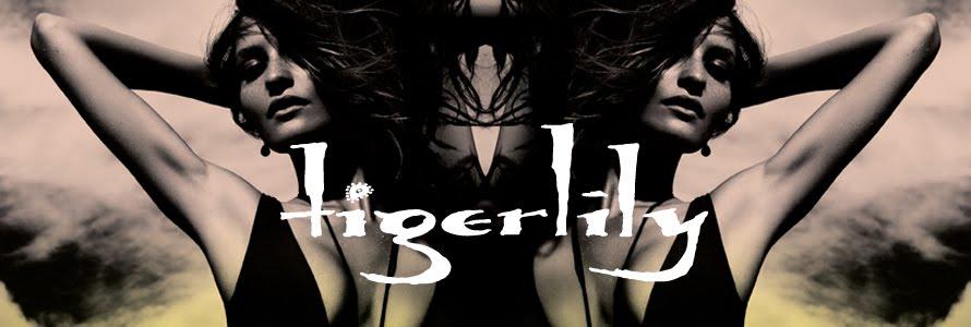 Tigerlily Australia