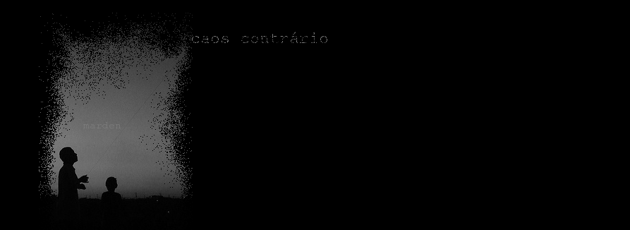 caoscontrário