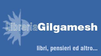 LA GILGAMESH SU FACEBOOK