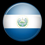 Mi Patria, Mi Nacion, Mi Orgullo!!!