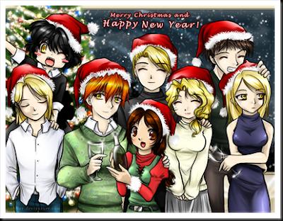 http://1.bp.blogspot.com/_KUidqe4YHiQ/SVaoCIPMrmI/AAAAAAAAAAc/K7vYNQ-Vs2g/s400/The_Cullens___Happy_Holidays_by_Robbuz_thumb%5B5%5D.png
