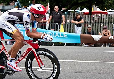 http://1.bp.blogspot.com/_KUlEjQpYnqY/Spno_oSblWI/AAAAAAAAHFE/uzeTv0a-uKg/s400/Fabian-Cancellara-Crono-600.jpg
