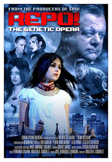 repo genetic opera alexa vega anthony stewart head shilo musical gothic