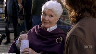 Ms. Miss Hawking Lost Eloise Desmond Hume Island