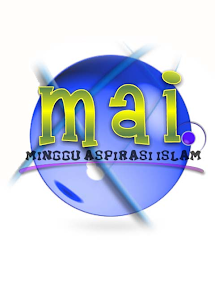 MAI 0708