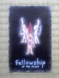 Fellowship of the Heart