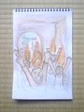 Children of Pentecost