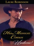 Her Midnight Cowboy