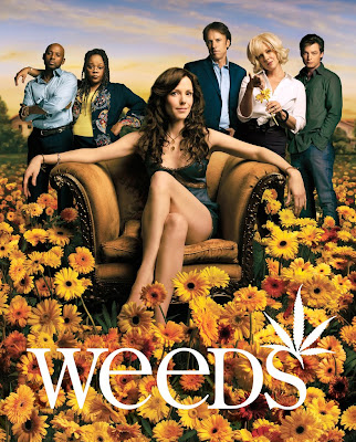 silas weeds season 5. Weeds Season 5 Episode 7: