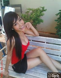 Elly Tran Ha : Profil dan Foto Seksi Lengkap