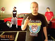 Wallpaper Netral Band · Kirimkan Ini lewat Email BlogThis!