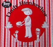 "Book: Dady Bienhechor - Coleccin ""Soy lo que Soy"""