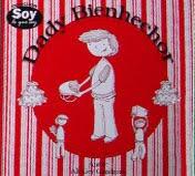 """Book: Dady Bienhechor - Colección """"Soy lo que Soy"""""""