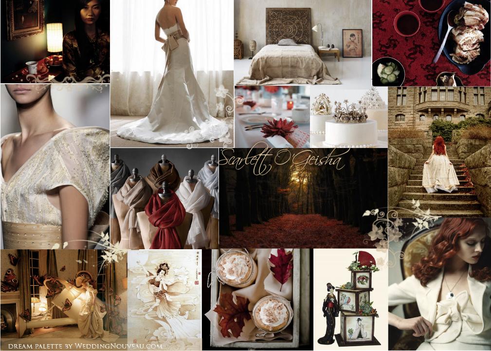 filed under wedding motif wedding theme