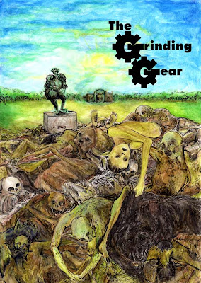 The Grinding Gear