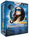 Download : Cyberlink Power DVD + Crack 1