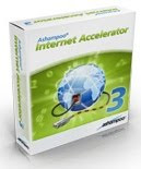 Ashampoo Internet Accelerator 3 - Full