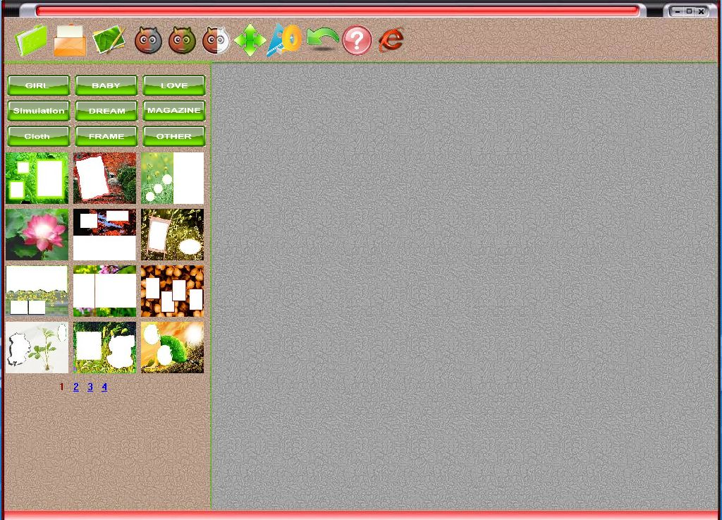 PhotoShine 3.5 Incl. Patch Full