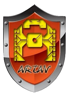 Download Artav Antivirus 2.7, Antivirus artav 2.7 software downloads. Antivirus artav 2.7 freeware and shareware