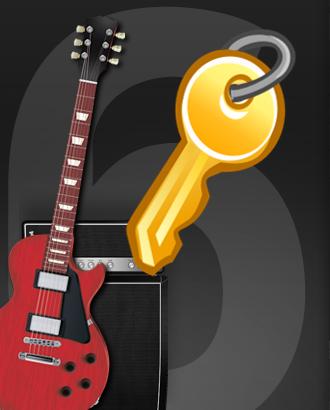 guitar pro 6.0 crackeado download