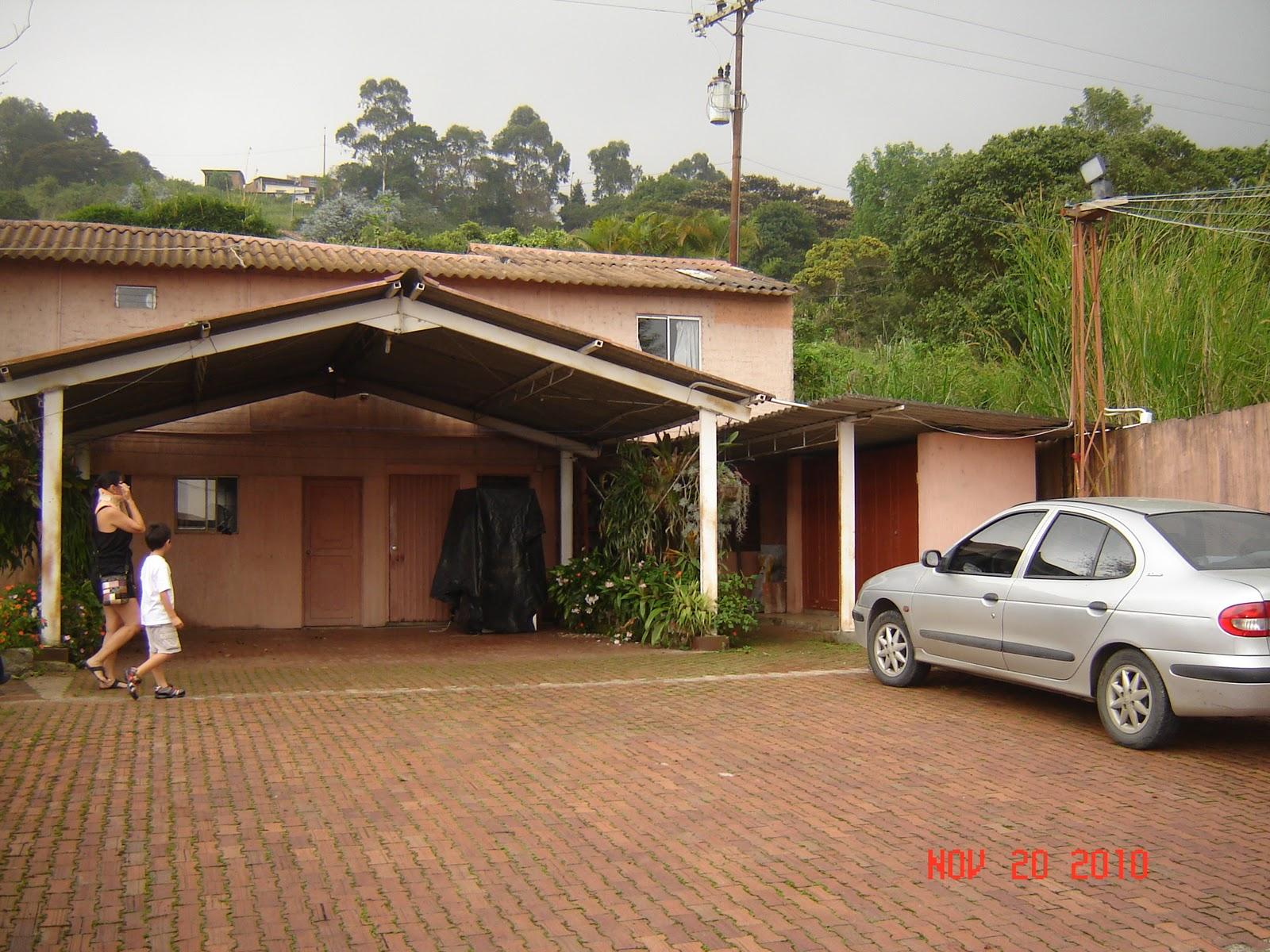 Venta finca en dapa 6400mts casa agregados garaje casa for Casas en garajes