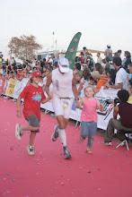 Challenge Costa Maresme 04-10-09