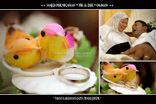 OUR BIG DAY ~ 06.06.2009