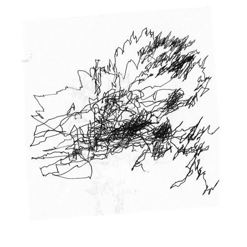 sismographic4/ De Beuzevilette a Tôtes