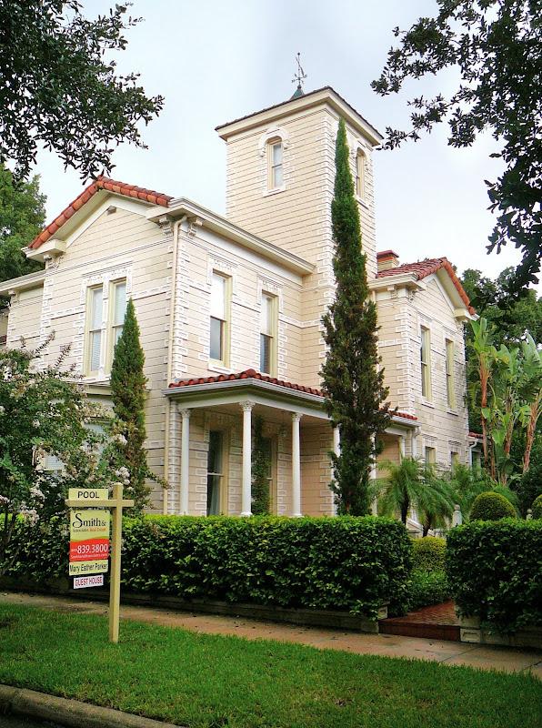 House Of Morrison Newport Beach