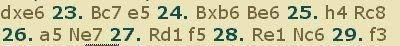 [Bf3.jpg]