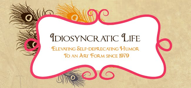 Idiosycratic Life