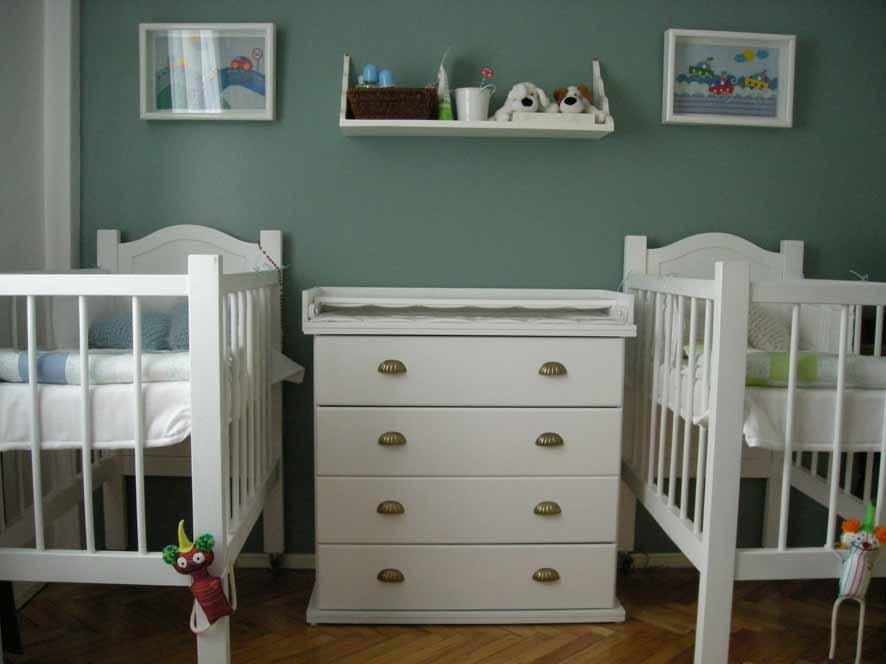 Muebles para chicos bebes luciana leonardi muebles - Muebles para chicos ...