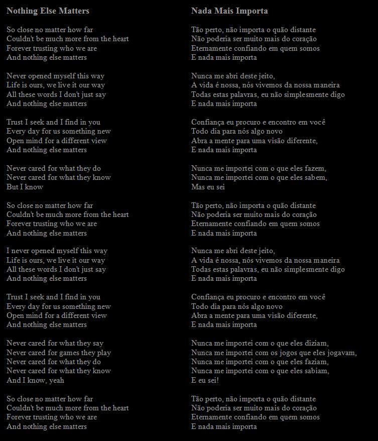 Lyrics for Bohemian Rhapsody by Queen  Songfacts