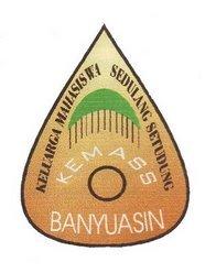 KEMASS BANYUASIN