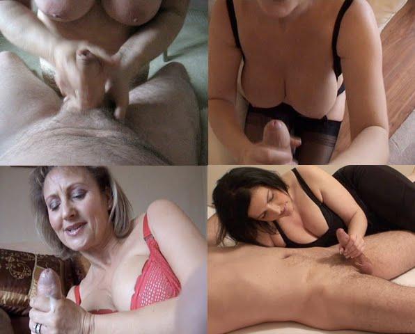 HJ%2Bpack Porn Tube of Carmen Electra