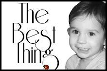 Baby Gomer Blog