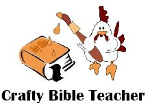Visit Our Website at Bible Crafts 4 Kids