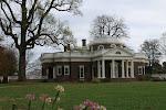 Monticello, 2009