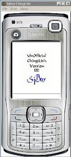 Sjboy Special Edition Chinglish 2.0 Portable