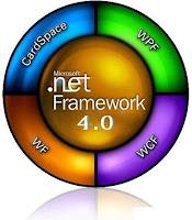 купить книгу  «Язык программирования С# 2010 и платформа .NET 4» в интернет-магазине ОЗОН