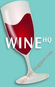 Wine HQ Logo