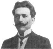 Manoel Bomfim