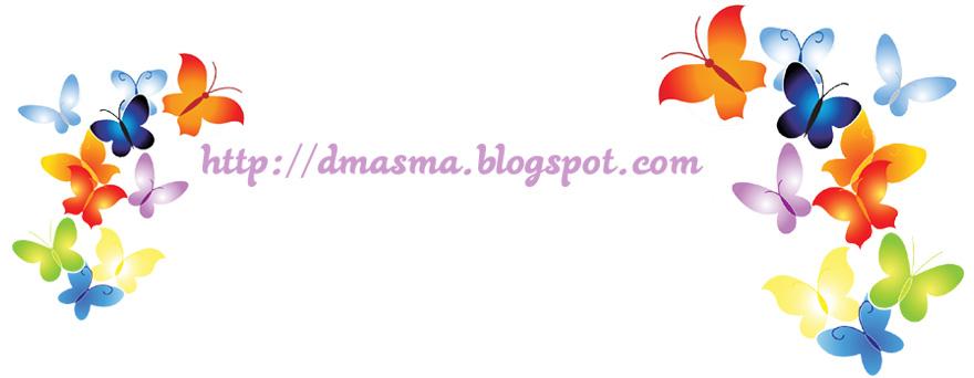 dmasma