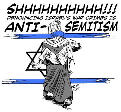 http://1.bp.blogspot.com/_KW_sl4dWvkc/S57gO5clguI/AAAAAAAAA9c/VVbrqtZadBk/s400/Anti_Semitism.jpg