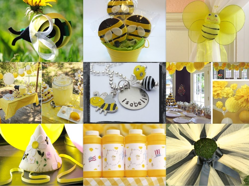 Snug As A Bug Yellow Black Bumble Bee Clip From Beas Bows Cookie Pops Ava Cakes