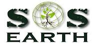 S.O.S EARTH 2009