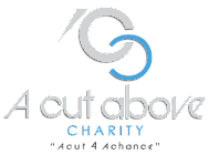 A Cut Above Charity