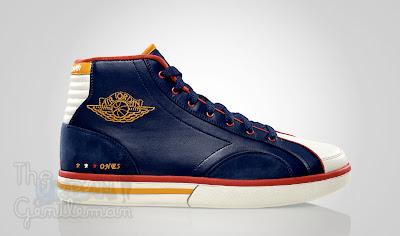 Jordan Shoe Sales Reviews